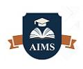 AIMS1.jpg