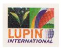 Lupin_International.png