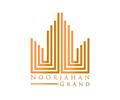 Noorjahan_Grand1.jpg