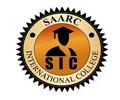 SAARC_International_College_Bangladesh.jpg